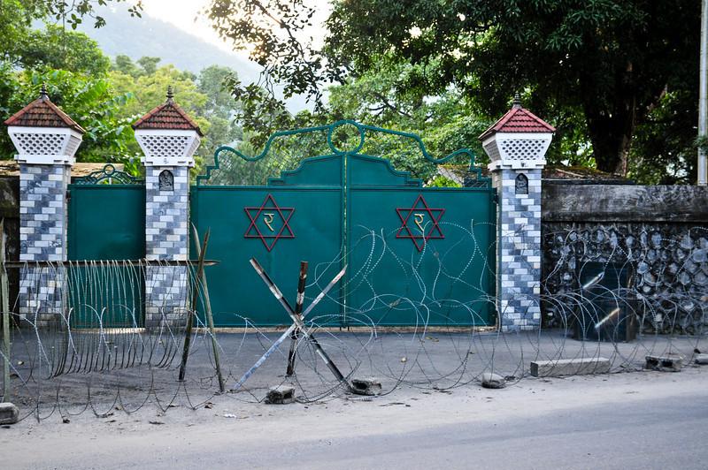 pokhara-043.jpg