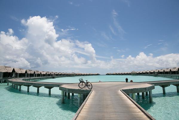Maldives 2015