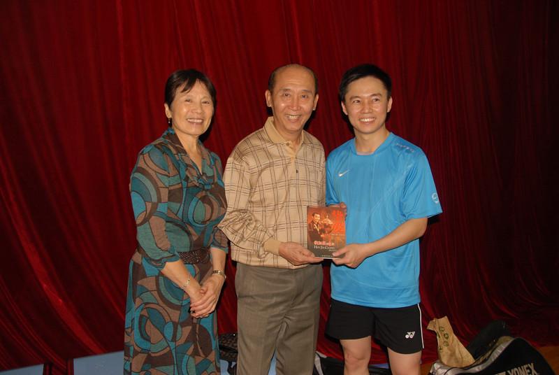 [20100918] Badminton PK with Hou Jiachang (68).JPG