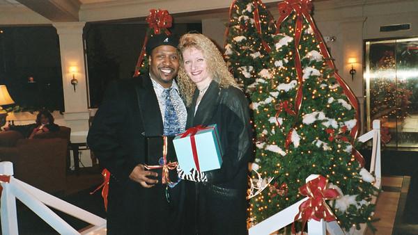 20021214 Heartland Holiday Party