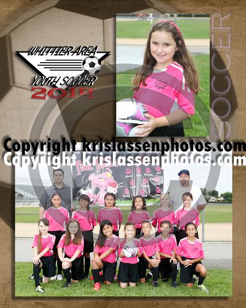 U10-Pink Panthers-08-Kaylee Closson COMBO-9784.jpg