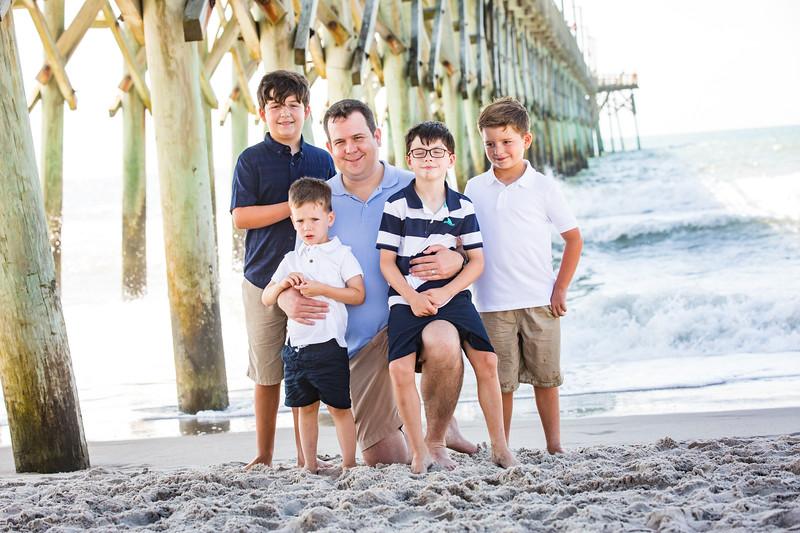 Family photography Surf City NC-542.jpg