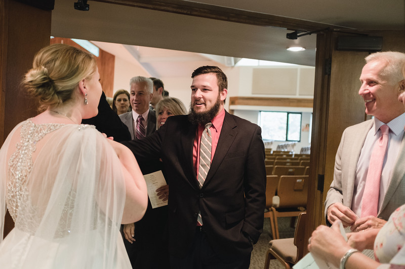 Amanda+Evan_Ceremony-234.jpg