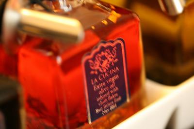 2010 12 25 Oil Bottles
