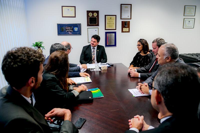Representantes FRENTAS_Senador Marcos do Val_Foto Felipe Menezes_01.jpg