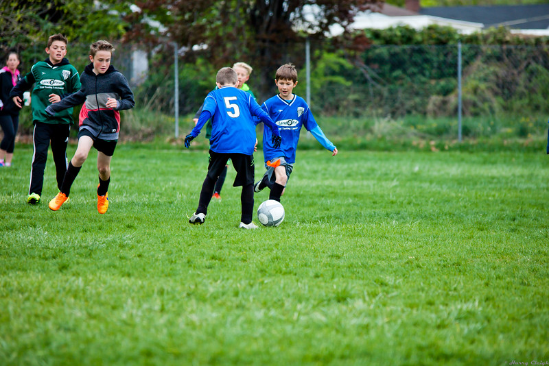 Soccer 2016-6.jpg