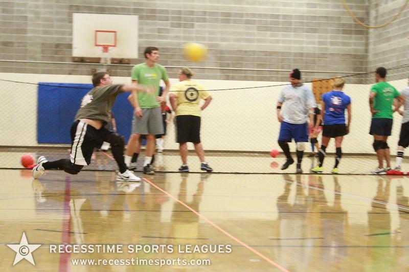 RecesstimeSports_09202010_FallClassDodgeMon_7714.jpg