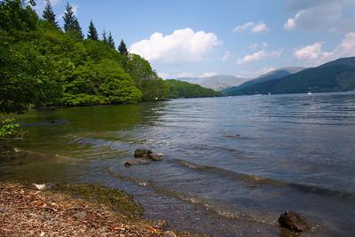 UK | Lake District | May 2010