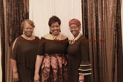 Amanada Cummings Birthday-Retirement Party 3-23-19
