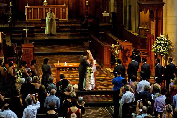 IMG_8206 2 printed just married.jpg