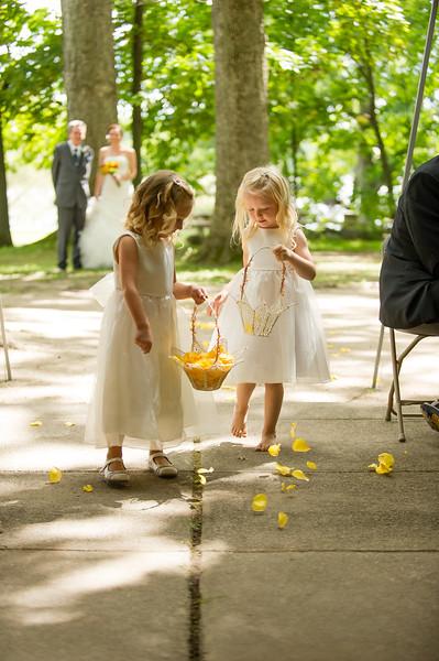 bap_schwarb-wedding_20140906132333_D3S0543