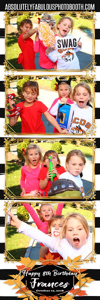 Absolutely Fabulous Photo Booth - (203) 912-5230 -181012_134211.jpg