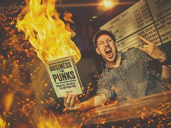 brewdog-burn-rules.jpg