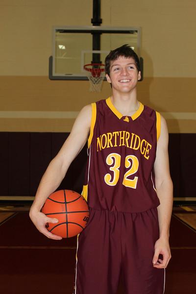 Basketball 2011 (27).JPG