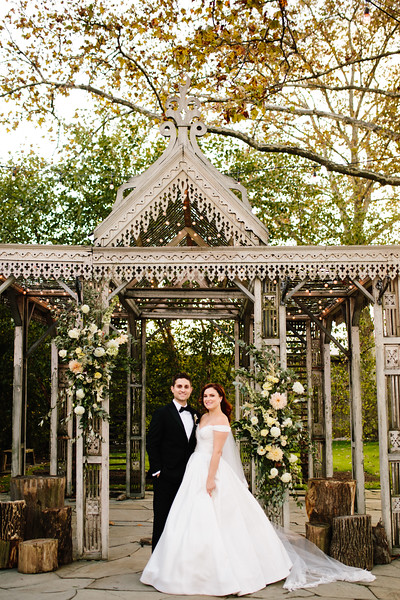 Victoria and Nate-542.jpg