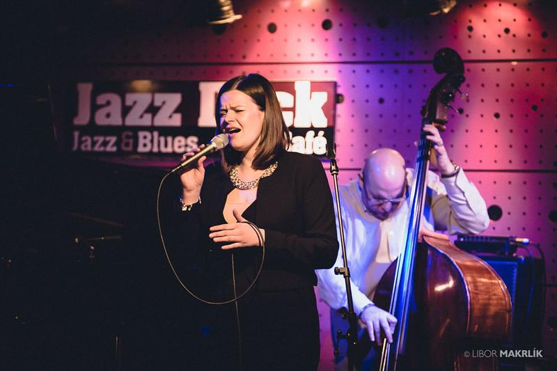 20160301-202630_0097-zuzana-vlcekova-kvartet-jazzdock.jpg