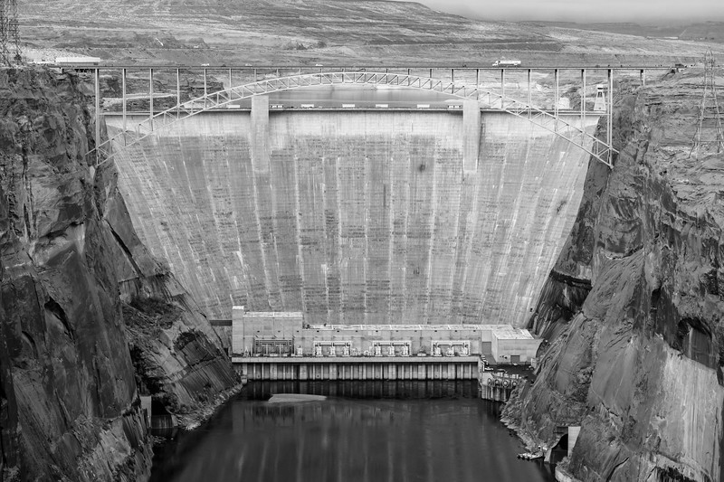 glen-canyon-dam-bw-54.jpg