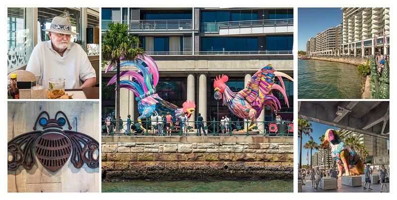Sydney-04.jpg