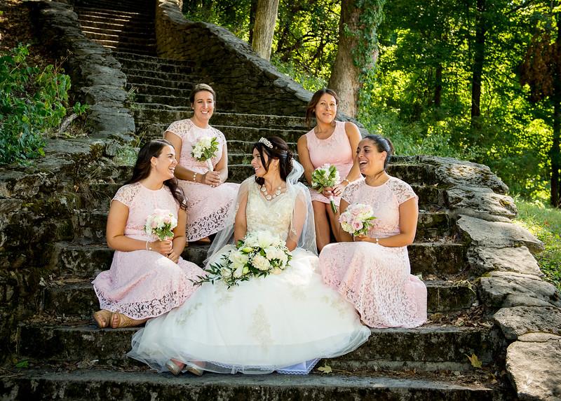 Guarino-Wedding-0285.jpg