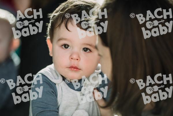 © Bach to Baby 2017_Alejandro Tamagno_Chelmsford_2017-12-08 018.jpg