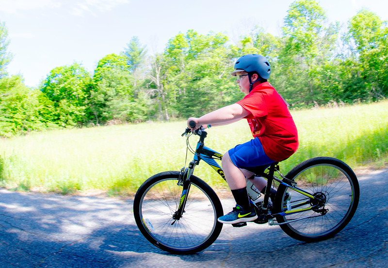 239_PMC_Kids_Ride_Higham_2018.jpg