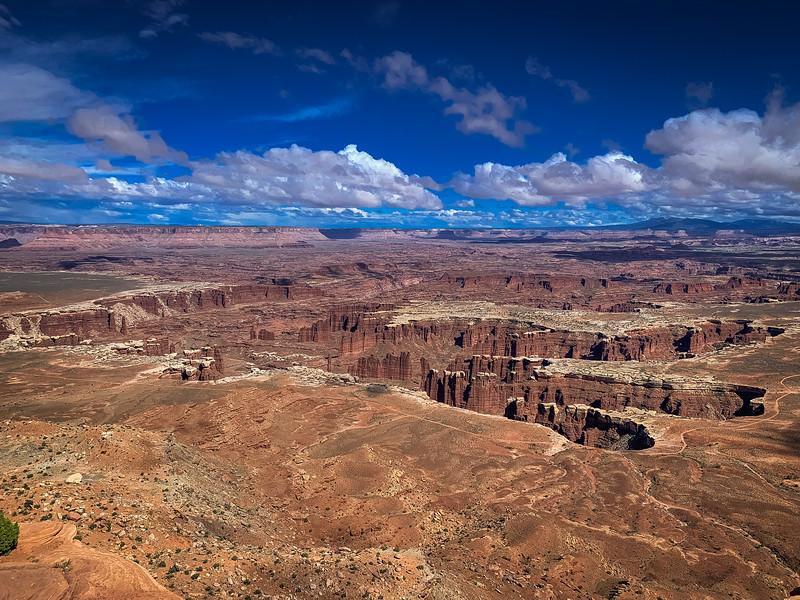 Canyonlands-87.jpg