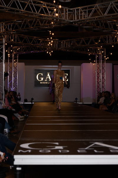 Knoxville Fashion Week Friday-554.jpg