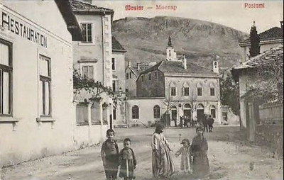 Mostar 5