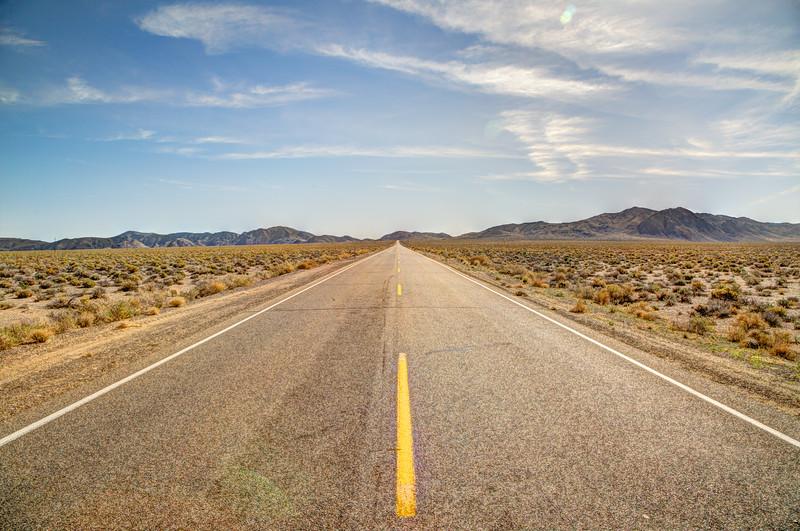 Death Valley-3.jpg