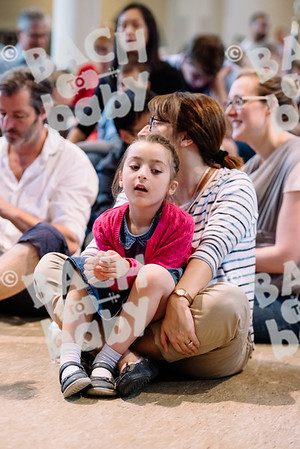© Bach to Baby 2017_Alejandro Tamagno_RegetntsPark_2017-07-15 025.jpg
