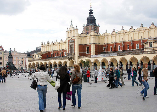 Krackow square-M.jpg