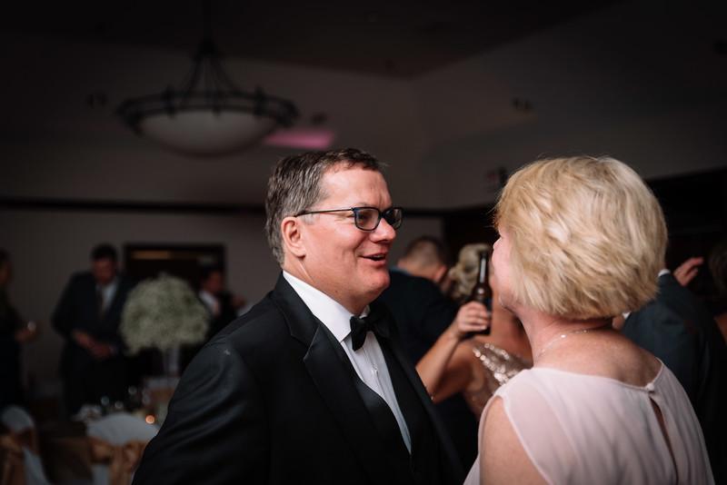 Flannery Wedding 4 Reception - 120 - _ADP5957.jpg