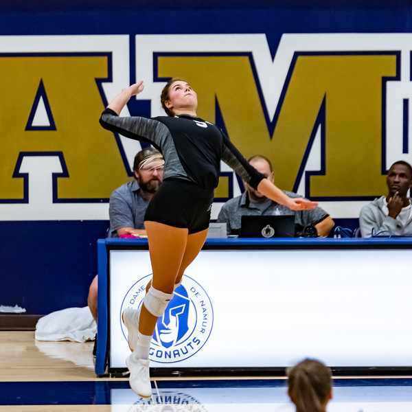 HPU vs NDNU Volleyball-71714.jpg