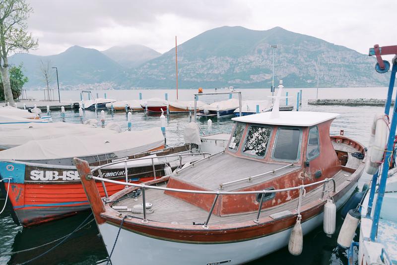 Viagem Itália 29-04-9.JPG