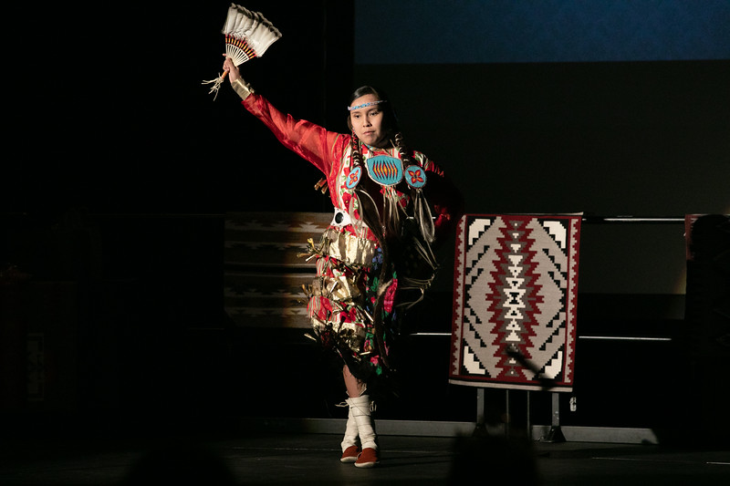 Miss Native Dixie State Pagent-6485.jpg
