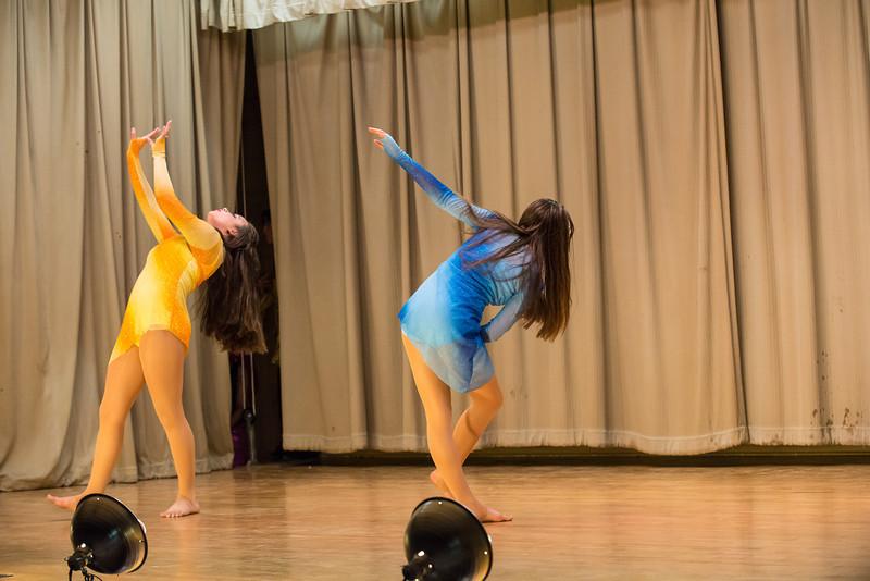DanceRecital (689 of 1050).jpg