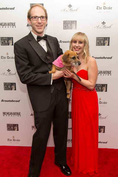 2016.11.18 - 2016 PAWS Chicago Fur Ball 102.jpg