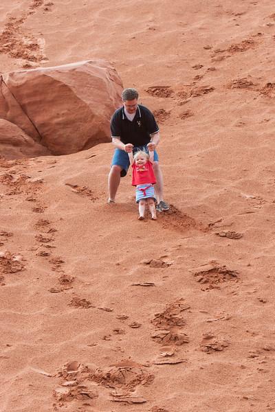 Moab-(09-2005)-_009.jpg