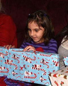 12/25/14 Christmas