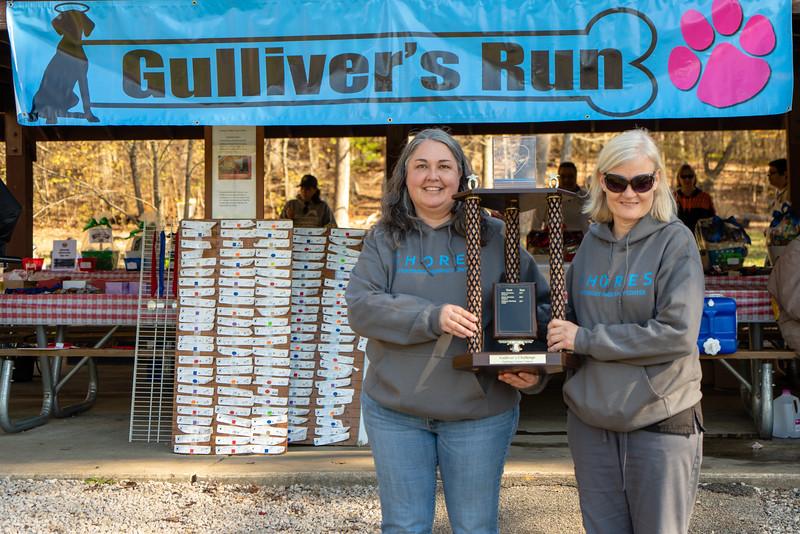 Gullivers Run 2018 Full Resolution-486-5546.jpg