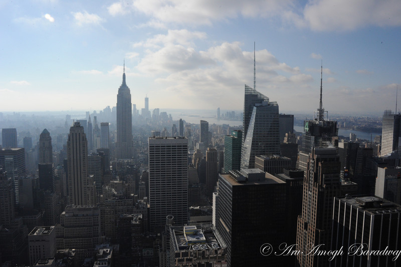 2012-12-25_XmasVacation@NewYorkCityNY_351.jpg