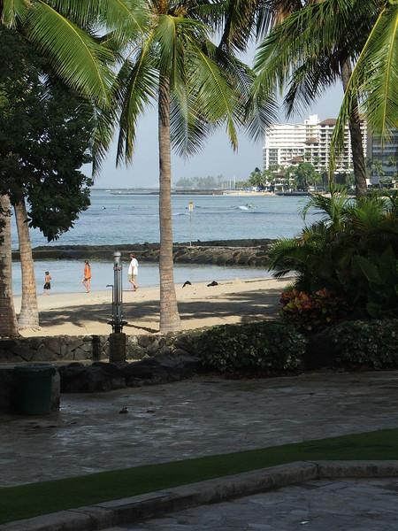 Hawaii 2005 017.jpg