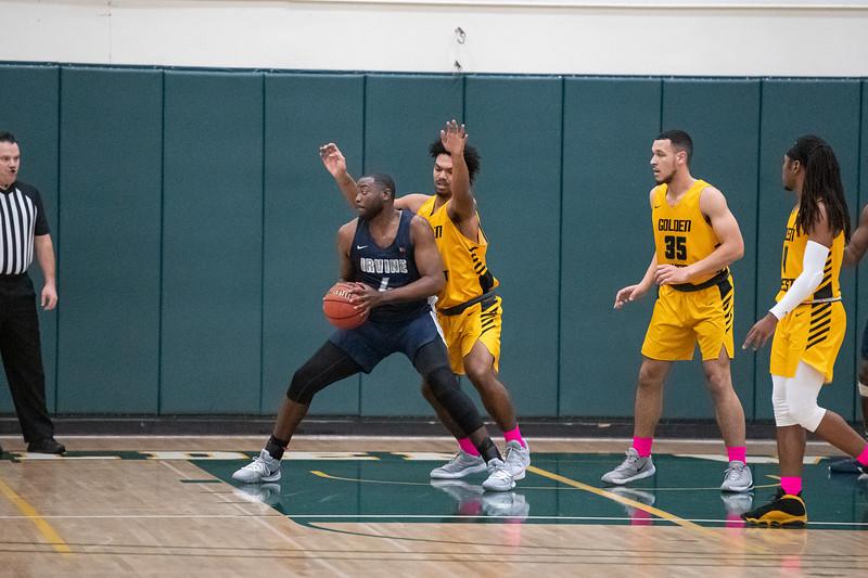 Basketball-M-2020-01-31-8141.jpg