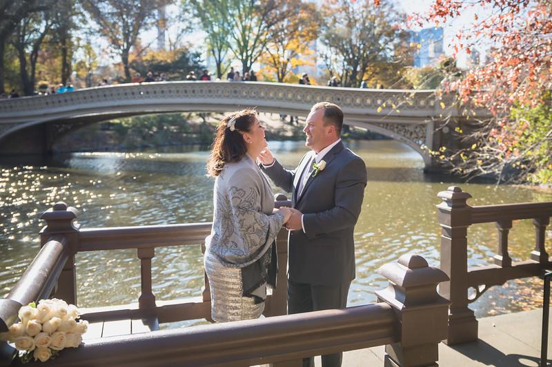 Central Park Wedding - Joyce & William-58.jpg
