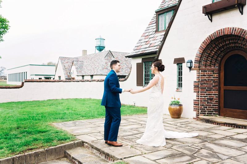 jamie-matt-wedding-at-packard-proving-grounds-intrigue-photography--137.jpg