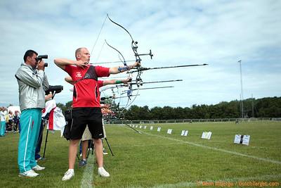EYC 2012 - Tuesday - Dean Alberga