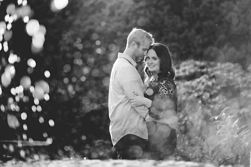 Jessica and Jimmy Engagements-60-2.jpg