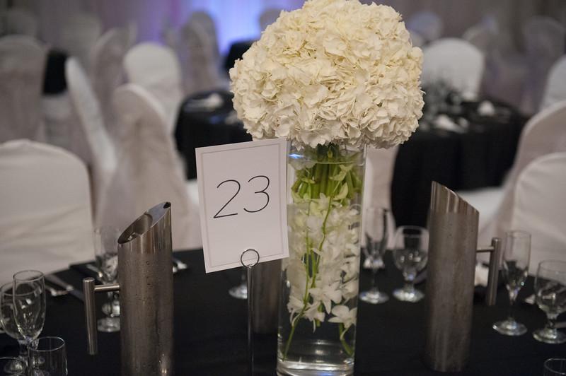 Domina + Ben wedding Photos HIGH RES-402.jpg