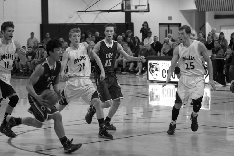 Guys Basketball Playoffs v PAA 500.jpg