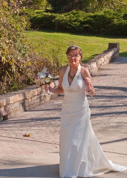 Royer Wedding, Stone Arch Bridge Lewistown, PA img_5826L.jpg
